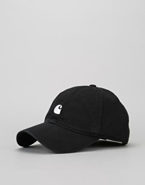 Carhartt Major Cap - Black