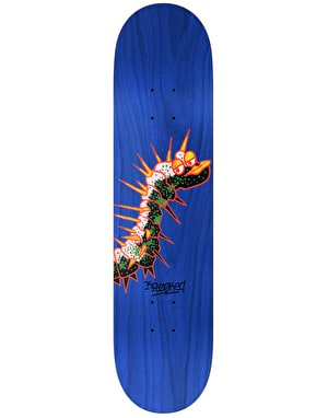 Krooked Cromer Tore Up Pro Deck - 8.06