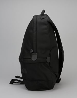 The North Face Back-To-Berkeley Backpack - TNF Black