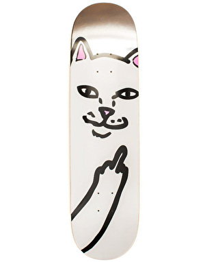 RIPNDIP Lord Nermal Team Deck - 8