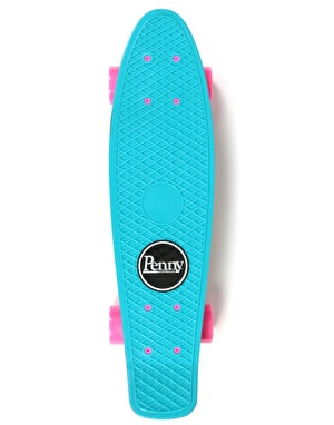 Penny Skateboards Boom Classic Cruiser - 22