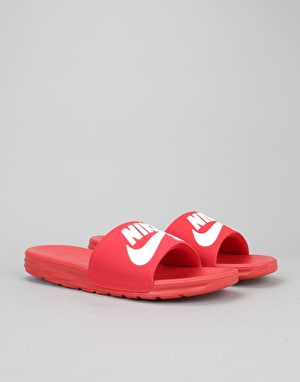 23adfff24033 Cheap nike sb sandals Buy Online  OFF49% Discounted