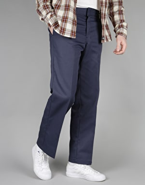 Dickies 874 Work Pants 30