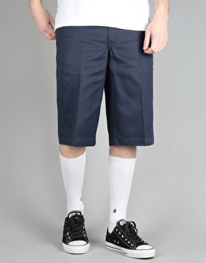 Ben Davis Ben's Work Shorts - Navy