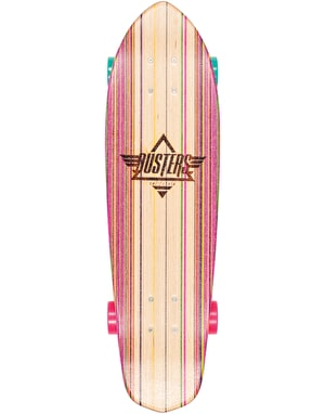 Dusters Flashback Cruiser - 7.9