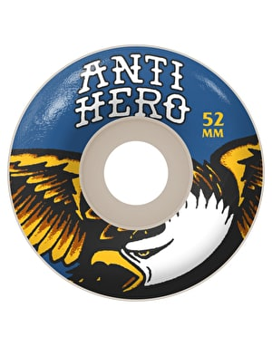 Anti Hero Eagle Fade Complete - 8