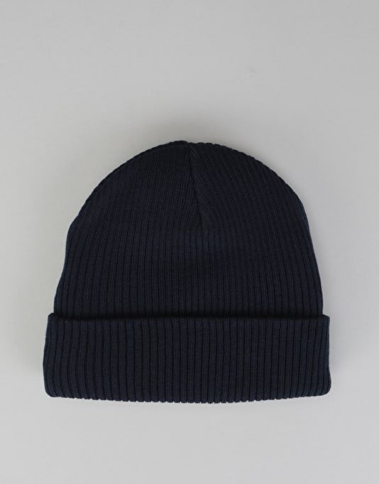 Element Flow II Beanie - Eclipse Navy