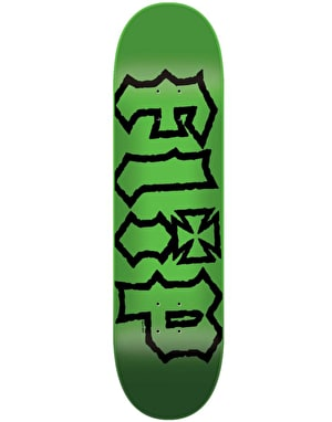 Flip HKD Decay Team Deck - 7.75