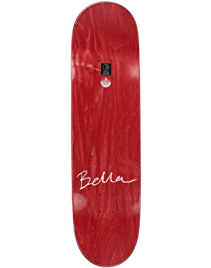 Polar Bella Team Deck - 8.5