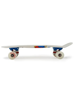 Penny Skateboards x The Simpsons El Barto Classic Cruiser - 22