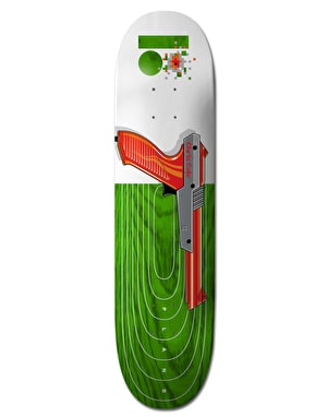 Plan B Cole Heat Pro.Spec Pro Deck - 8.375