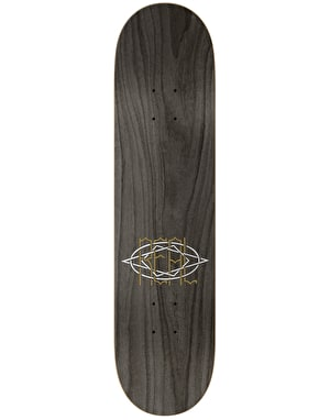 Real Ishod Forest Friend Pro Deck - 8.25