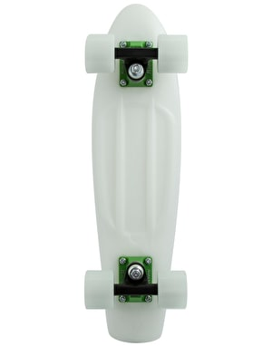 Penny Skateboards Gamma Glow Classic Cruiser - 22