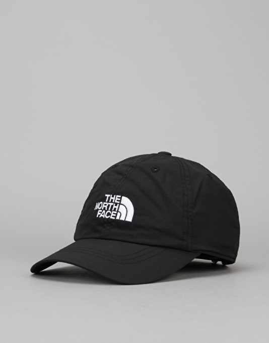 The North Face Horizon Hat - TNF Black  c0f5f07703c