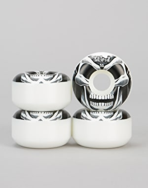 Blind Reaper Team Wheel - 51mm