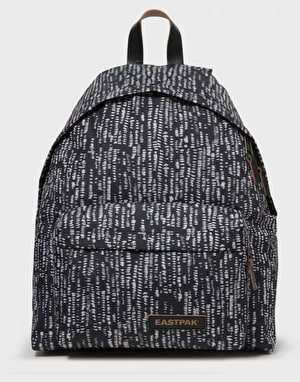 Eastpak Padded Pak'r Backpack - Dash
