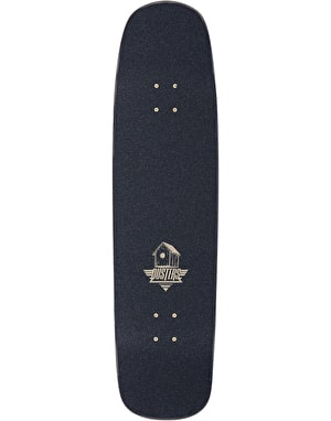 Dusters x Kryptonics Perch Longboard - 36