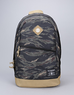 Element Camden Backpack - Camo
