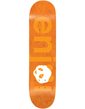 Enjoi No Brainer Team Deck - 7.75
