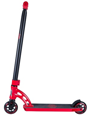Madd MGP VX7 Mini Pro Scooter - Red