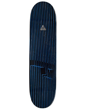 Palace P3 Team Deck - 8.3