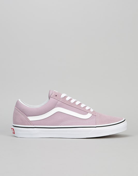 vans Old Skool köpa