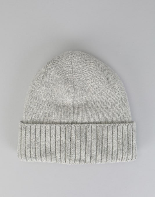 Patagonia Brodeo Beanie - Fitz Roy/Drifter Grey