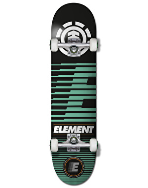 Element Big E Complete - 8