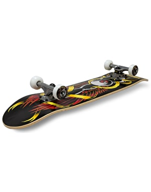 Tony Hawk Eye Bolt 540 Series Complete - 7.75