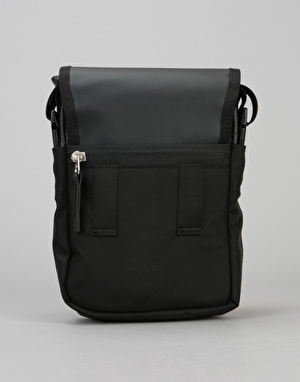 The North Face Bardu Bag - TNF Black