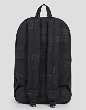 Herschel Supply Co. Pop Quiz Backpack - Site