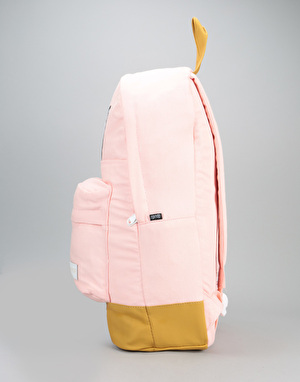 RIPNDIP Lord Nermal Backpack - Pink