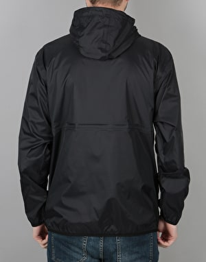 Dickies Centre Ridge Jacket - Black