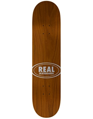 Real Busenitz Fuck It Pro Deck - 8.18