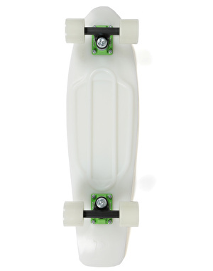 Penny Skateboards Gamma Glow Classic Nickel Cruiser - 27