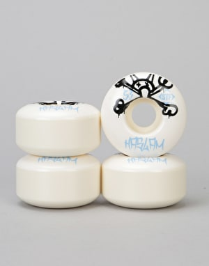 Bones Haslam Mad Chavo V1 STF Pro Wheel - 53mm