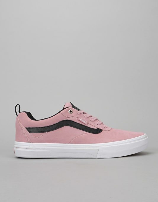 Vans Kyle Walker Pro Skate Shoes - Zephyr