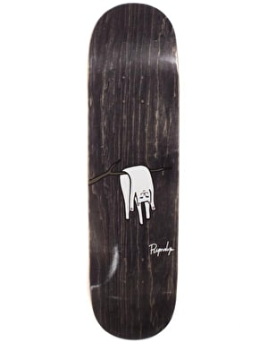RIPNDIP Nermali Team Deck - 8.25