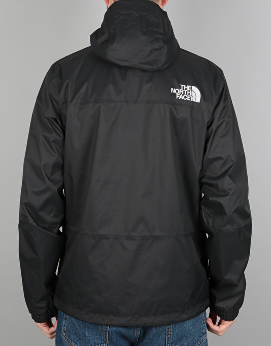 The North Face 1990 Mountain Quest Jacket - TNF Black