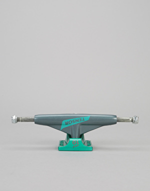 Tensor Flick Tens 5.25 Low Team Trucks