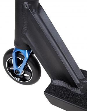 Blazer Pro Diamond Scooter - Blue