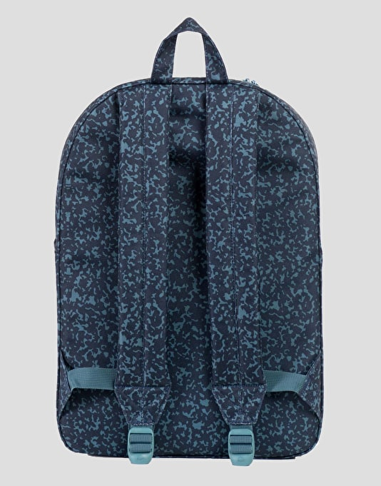 Herschel Supply Co. Classic Backpack - Composition