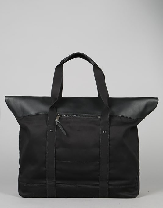 Carhartt Philips Tote Bag - Black