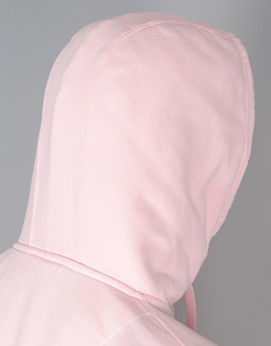 RIPNDIP Frida Nermal Pullover Hoodie - Light Pink