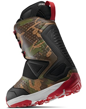ThirtyTwo TM-3 2018 Snowboard Boots - Camo