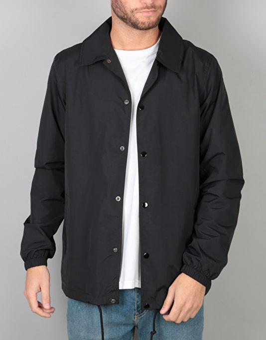 Dickies Torrance Jacket - Black