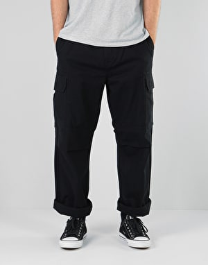 Dickies Higden Pant - Black