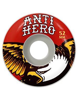 Anti Hero Stained Eagle Complete - 7.75