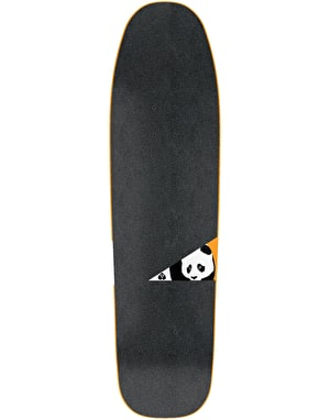Enjoi The Bird Premium Cruiser - 8.517