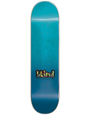 Blind OG Spray Fade Team Deck - 7.5